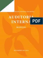- manual_de_auditoria - UFBA