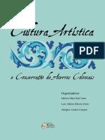Cultura_Artistica_EBOOK.pdf