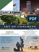 Reinhart Architects & Planners
