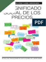 El_significado_social_de_los_precios.pdf