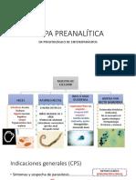 cps [Autoguardado] (1).pptx