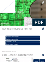 Internet_of_Thingst_technologyconsiderations.pdf