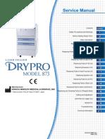 Drypro873_Service(0992YG220A_080804)