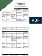 6. Registro Proveedores Servicio de SST Nuevo 1 - Copy.docx