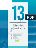 c13DifferentiationAndApplications_web