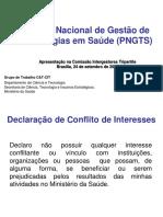 2. f - Apresentação da PNGTS_CIT 23set2009
