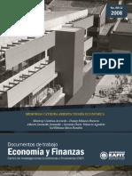 Memorias_catedra_abierta_teoria_economic.pdf