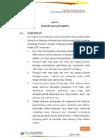 6. BAB KESIMPULAN DAN SARAN REVISI 1.docx