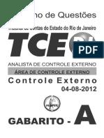 ce_controle_externo_objetiva_a_web.pdf