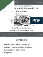 5.Diseño Conceptual - generacion de alternativas_182