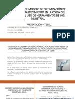 PRESENTACIÓN_20140764_MARRUFFO