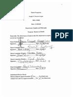 Prospectus SFNL.pdf