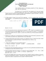 Taller 1-Sist Unidades.pdf
