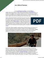 Arábia_ Críticas AdoroCinema.pdf