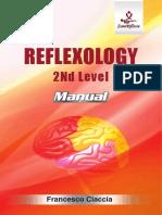 Esec.Manuale+Riflessologia+2+(inglese)_nuovo