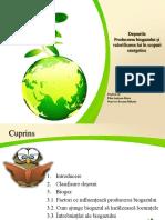 Instalații-pentru-reciclarea-deșeurilor.pptx