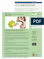 TU SALUD Y BIENESTAR _ EL MAL ALIENTO PODRÍA SER UN SÍNTOMA DE 5 ENFERMEDADES.pdf