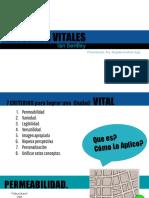 ENTORNOS VITALES.pdf