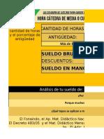 C Calculadora Hora cátedra Media y Curricular-Agosto 2019 - Ademys v1.2