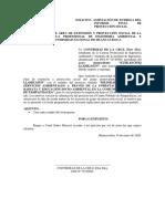 SOLICITUD-DE-AMPLIACION-DE-ENTREGA-DE-INFORME-FINAL CORREGIDO CROONO