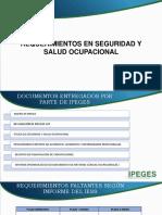 PRESENTACIÓN ESTUDIANTES DE LA PLATA