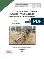 INF-CC-2020-001.pdf