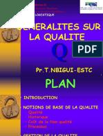 DROIT1-2014.pdf
