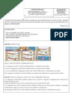 atividades di.pdf