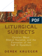 Liturgical Subjects.pdf