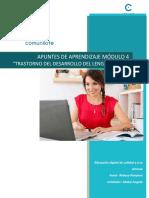 APUNTE APRENDIZAJE M4 (1).pdf