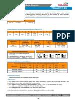 tenacito_65.pdf