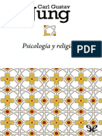Carl_Gustav_Jung_-_Psicologia_y_religion.pdf