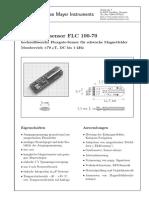 datenblatt-flc-100-70