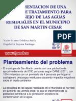 PROCESO CONSTRUCTIVO PTAR -JUANCUADROS.pdf
