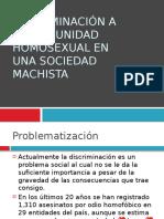 Discriminacion Homosexual.pptx