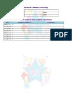 plan y sistema de trabajo.docx