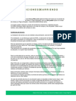 Condiciones de arriendo_2019  SPA-SA-LTDA  v7.pdf