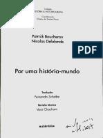 BOUCHERON, Patrick - Por uma história-mundo (1).pdf