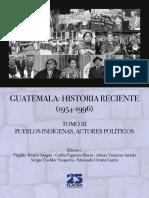 FLACSO-Historia-reciente-Guatemala-Tomo-III-Pueblos-indi