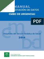 manualexplotaciondatosurgencias