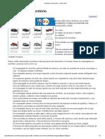 136459622-Acidentes-em-Escritorio-DDS-Online.pdf