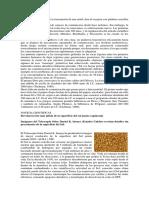 Redacción científica.docx