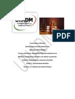 M5_U2_S3_DIAC.docx