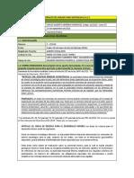 Sentencia H.P..docx