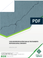 spec_fisuras-comprimido (1).pdf