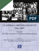 FLACSO-Historia-reciente-Guatemala-Tomo-IV-Proceso-de-pa