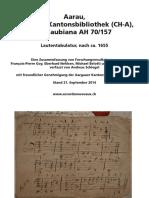 CH-A-Zurlaubiana-AH-70-157.pdf