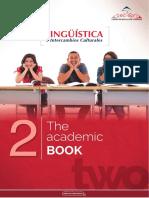 Academic2.pdf