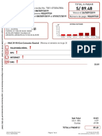 T001-0730547806.pdf