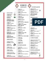 catalogo_autopartes_FA.pdf